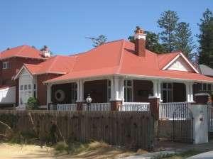 Professional Roof Repair | Advanced Roof Restoration