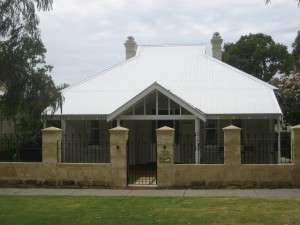 Roof Repair Services in Perth | Advanced Roof Restoration