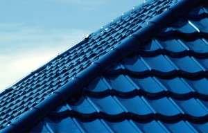 Roof Repair Experts in Perth