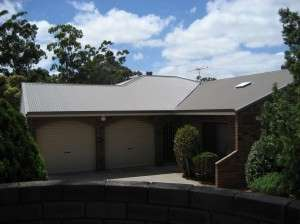 Re-roofing Services, Perth | Advanced Roof Restoration
