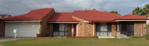 Roof Tile Reapirs Perth