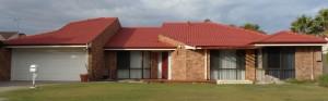 Kallaroo Roof Restoration