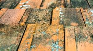 Old Roof Tiles Replacement | Advanced Roof Restoration