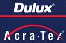 Dulux Large Image